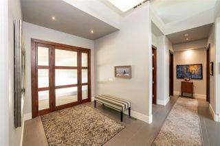 Photo 3: 44 Viscount Drive: Rural Sturgeon County House for sale : MLS®# E4204724