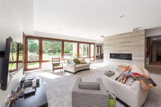 Photo 20: 44 Viscount Drive: Rural Sturgeon County House for sale : MLS®# E4204724