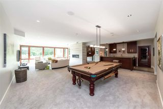 Photo 22: 44 Viscount Drive: Rural Sturgeon County House for sale : MLS®# E4204724
