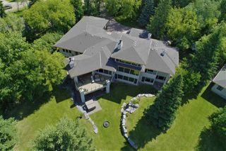 Photo 2: 44 Viscount Drive: Rural Sturgeon County House for sale : MLS®# E4204724