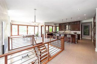 Photo 11: 44 Viscount Drive: Rural Sturgeon County House for sale : MLS®# E4204724