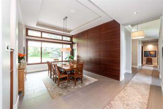 Photo 10: 44 Viscount Drive: Rural Sturgeon County House for sale : MLS®# E4204724