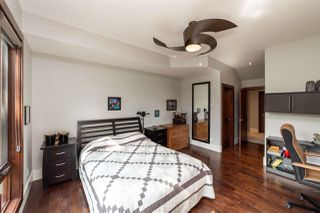 Photo 30: 44 Viscount Drive: Rural Sturgeon County House for sale : MLS®# E4204724