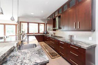 Photo 7: 44 Viscount Drive: Rural Sturgeon County House for sale : MLS®# E4204724