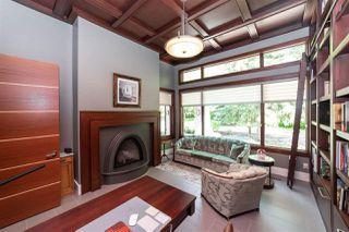 Photo 13: 44 Viscount Drive: Rural Sturgeon County House for sale : MLS®# E4204724