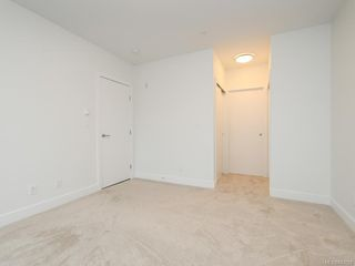 Photo 20: 412 1311 Lakepoint Way in Langford: La Westhills Condo Apartment for sale : MLS®# 843028