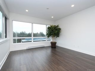 Photo 9: 412 1311 Lakepoint Way in Langford: La Westhills Condo Apartment for sale : MLS®# 843028