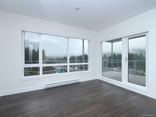 Photo 10: 412 1311 Lakepoint Way in Langford: La Westhills Condo Apartment for sale : MLS®# 843028
