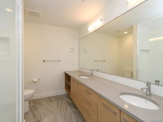 Photo 17: 412 1311 Lakepoint Way in Langford: La Westhills Condo Apartment for sale : MLS®# 843028