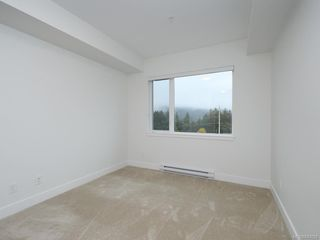Photo 15: 412 1311 Lakepoint Way in Langford: La Westhills Condo Apartment for sale : MLS®# 843028