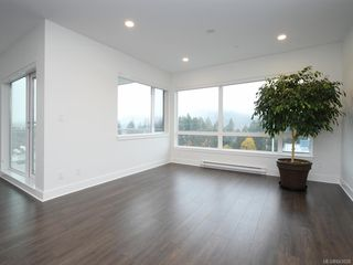 Photo 8: 412 1311 Lakepoint Way in Langford: La Westhills Condo Apartment for sale : MLS®# 843028