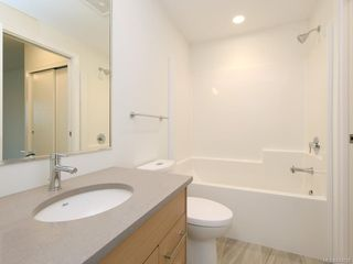Photo 21: 412 1311 Lakepoint Way in Langford: La Westhills Condo Apartment for sale : MLS®# 843028