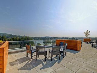 Photo 6: 412 1311 Lakepoint Way in Langford: La Westhills Condo Apartment for sale : MLS®# 843028