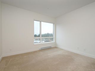 Photo 19: 412 1311 Lakepoint Way in Langford: La Westhills Condo Apartment for sale : MLS®# 843028