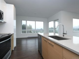 Photo 13: 412 1311 Lakepoint Way in Langford: La Westhills Condo Apartment for sale : MLS®# 843028