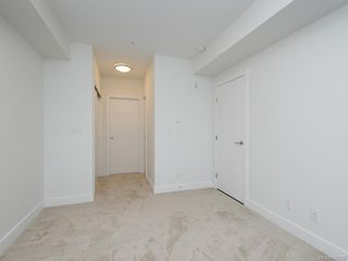 Photo 16: 412 1311 Lakepoint Way in Langford: La Westhills Condo Apartment for sale : MLS®# 843028