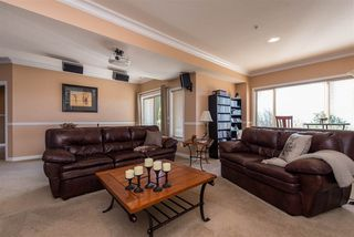 """Photo 28: 6 2842 WHATCOM Road in Abbotsford: Abbotsford East Townhouse for sale in """"Forest Ridge"""" : MLS®# R2480904"""