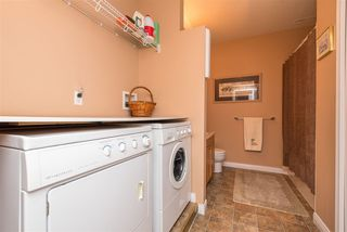 """Photo 31: 6 2842 WHATCOM Road in Abbotsford: Abbotsford East Townhouse for sale in """"Forest Ridge"""" : MLS®# R2480904"""