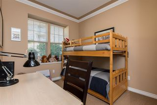"""Photo 3: 6 2842 WHATCOM Road in Abbotsford: Abbotsford East Townhouse for sale in """"Forest Ridge"""" : MLS®# R2480904"""