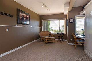 """Photo 25: 6 2842 WHATCOM Road in Abbotsford: Abbotsford East Townhouse for sale in """"Forest Ridge"""" : MLS®# R2480904"""