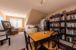 """Photo 22: 6 2842 WHATCOM Road in Abbotsford: Abbotsford East Townhouse for sale in """"Forest Ridge"""" : MLS®# R2480904"""