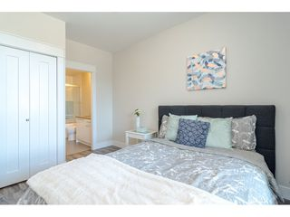 "Photo 15: 315 19228 64 Avenue in Surrey: Clayton Condo for sale in ""FOCAL POINT"" (Cloverdale)  : MLS®# R2481765"