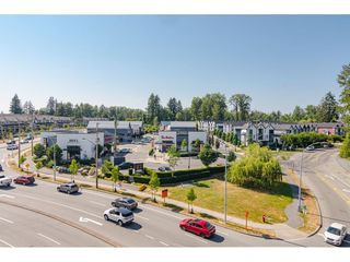 "Photo 24: 315 19228 64 Avenue in Surrey: Clayton Condo for sale in ""FOCAL POINT"" (Cloverdale)  : MLS®# R2481765"
