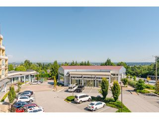 "Photo 19: 315 19228 64 Avenue in Surrey: Clayton Condo for sale in ""FOCAL POINT"" (Cloverdale)  : MLS®# R2481765"