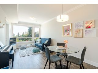 "Photo 8: 315 19228 64 Avenue in Surrey: Clayton Condo for sale in ""FOCAL POINT"" (Cloverdale)  : MLS®# R2481765"