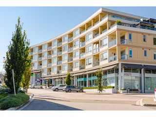 "Photo 27: 315 19228 64 Avenue in Surrey: Clayton Condo for sale in ""FOCAL POINT"" (Cloverdale)  : MLS®# R2481765"