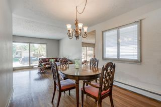 Photo 9: 32 KIRBY Place SW in Calgary: Kingsland Detached for sale : MLS®# A1011201