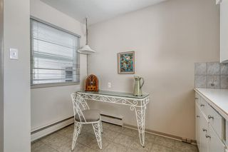Photo 12: 32 KIRBY Place SW in Calgary: Kingsland Detached for sale : MLS®# A1011201