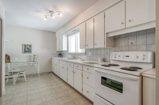 Photo 10: 32 KIRBY Place SW in Calgary: Kingsland Detached for sale : MLS®# A1011201