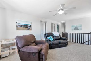 Photo 14: 162 CIMARRON VISTA Way: Okotoks Detached for sale : MLS®# A1023667