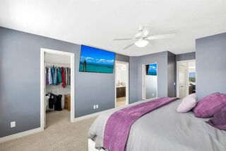 Photo 20: 162 CIMARRON VISTA Way: Okotoks Detached for sale : MLS®# A1023667