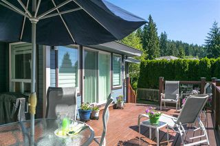 Photo 11: 3901 BRAEMAR Place in North Vancouver: Braemar House for sale : MLS®# R2488554