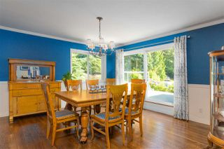 Photo 14: 3901 BRAEMAR Place in North Vancouver: Braemar House for sale : MLS®# R2488554