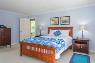 Photo 22: 3901 BRAEMAR Place in North Vancouver: Braemar House for sale : MLS®# R2488554