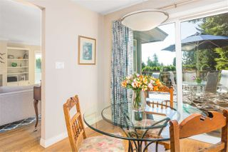 Photo 9: 3901 BRAEMAR Place in North Vancouver: Braemar House for sale : MLS®# R2488554