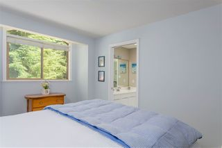 Photo 28: 3901 BRAEMAR Place in North Vancouver: Braemar House for sale : MLS®# R2488554