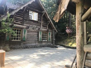 Photo 4: 1073 Glen Forest Way in : Me Metchosin House for sale (Metchosin)  : MLS®# 855275