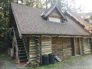 Photo 3: 1073 Glen Forest Way in : Me Metchosin House for sale (Metchosin)  : MLS®# 855275