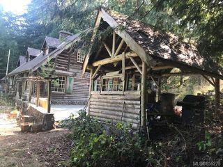 Photo 5: 1073 Glen Forest Way in : Me Metchosin House for sale (Metchosin)  : MLS®# 855275