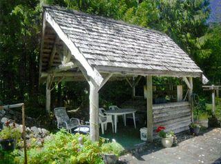 Photo 20: 1073 Glen Forest Way in : Me Metchosin House for sale (Metchosin)  : MLS®# 855275