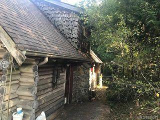 Photo 2: 1073 Glen Forest Way in : Me Metchosin House for sale (Metchosin)  : MLS®# 855275