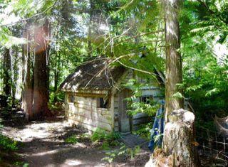 Photo 21: 1073 Glen Forest Way in : Me Metchosin House for sale (Metchosin)  : MLS®# 855275