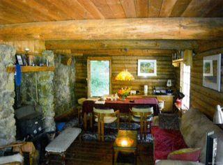 Photo 7: 1073 Glen Forest Way in : Me Metchosin House for sale (Metchosin)  : MLS®# 855275