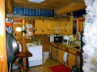 Photo 9: 1073 Glen Forest Way in : Me Metchosin House for sale (Metchosin)  : MLS®# 855275