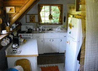 Photo 13: 1073 Glen Forest Way in : Me Metchosin House for sale (Metchosin)  : MLS®# 855275