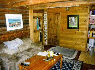 Photo 8: 1073 Glen Forest Way in : Me Metchosin House for sale (Metchosin)  : MLS®# 855275